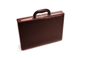 Attache Case -131-0238
