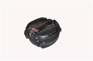Waist Bag 141-1212
