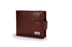 Wallet -  142-1333