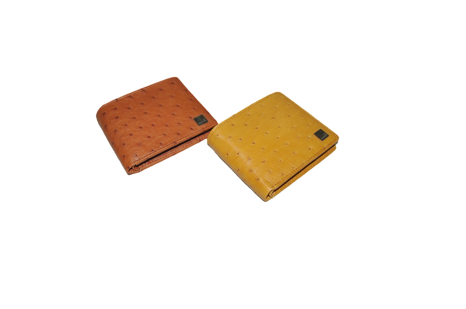 Oschit Guine Leather Wallet-142-1816