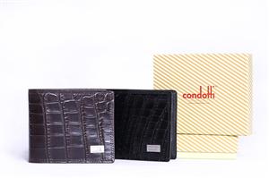 wallet 142 - 1862