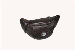 Waist Bag 141-1214