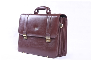 Brief Case - CODE 133-0459