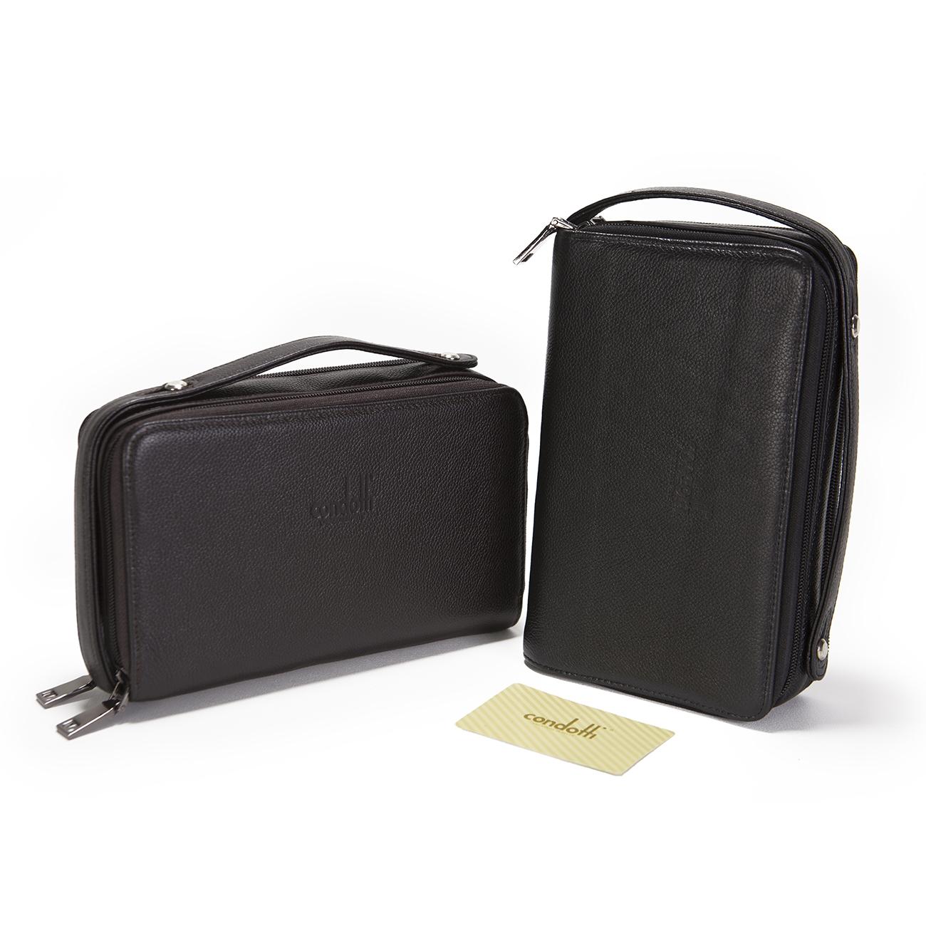 Credit Card Wallet - CODE 142-1602
