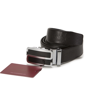 BELT SET - AUTO (36mm) -  A6-014-39A