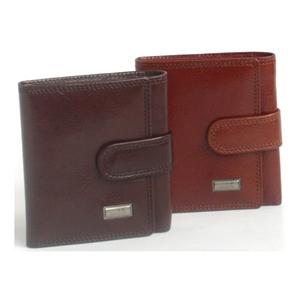 Wallet - 142-1328