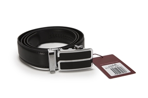 BELT SET - AUTO (36mm) - A6-014-13A