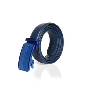 Belt set DGL13 - Blue
