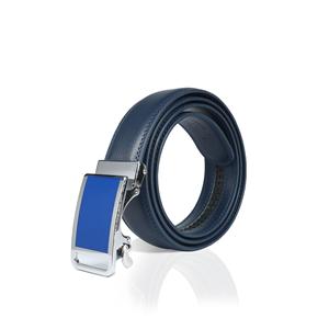 Belt set DGL156 - Blue