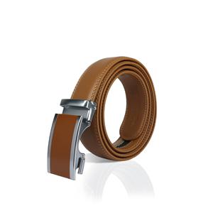 Belt set DGL170 - Brown