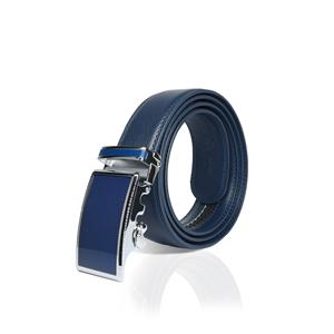 Belt set DGL202 - Blue