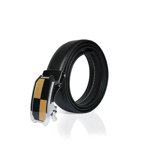 Belt set DGN146 - Yellow