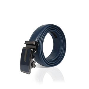 Belt set DGS055 - Blue