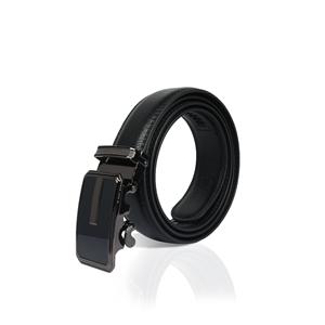 Belt set DGS059 - Black