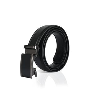 Belt set DGS095 - Black