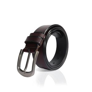 Belt set DGY004 - Brown