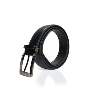 Belt set DGY021 - Black