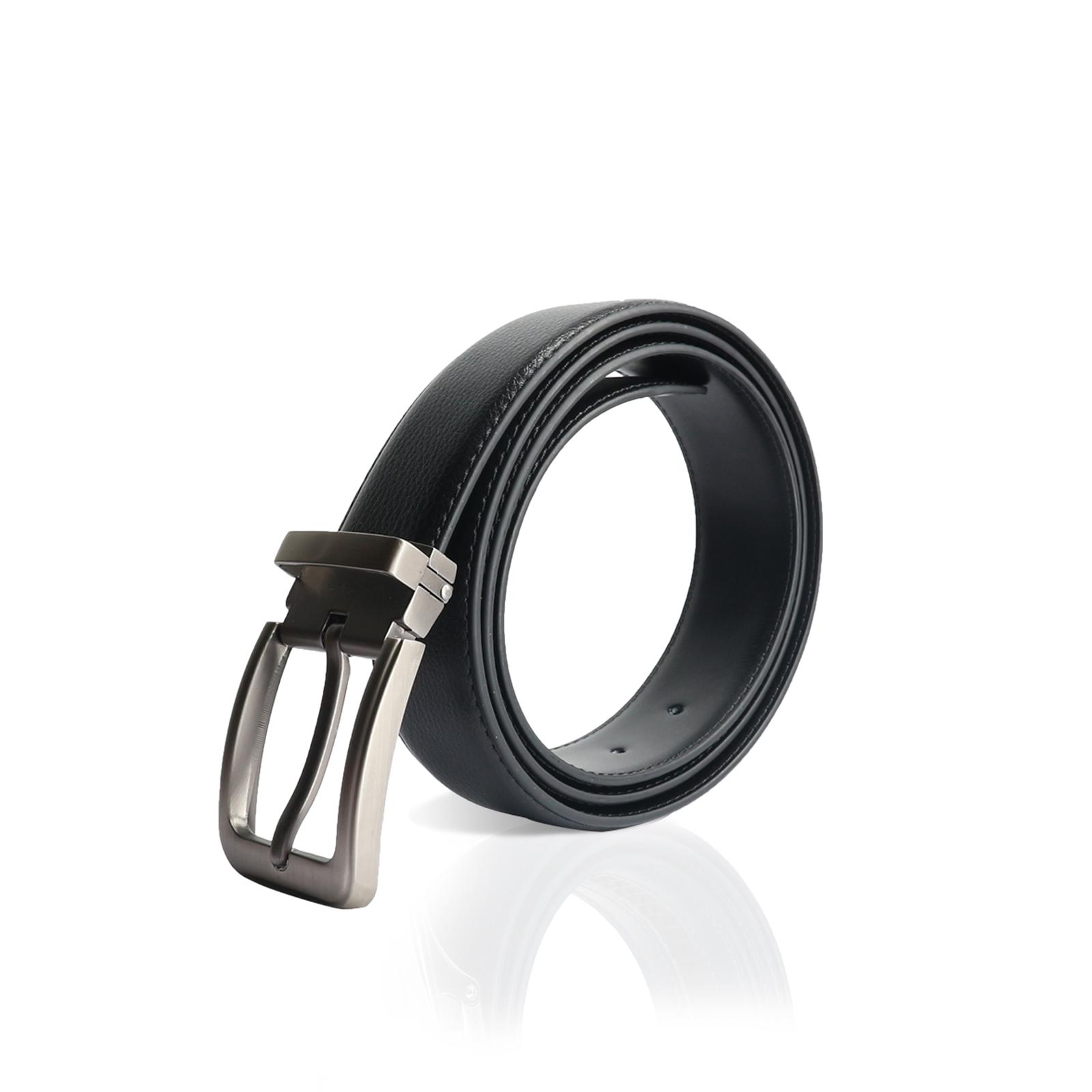 Belt set DGY022 - Black