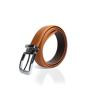 Belt set DGY024 - Brown