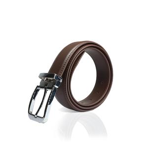 Belt set DGY024 - Coffee