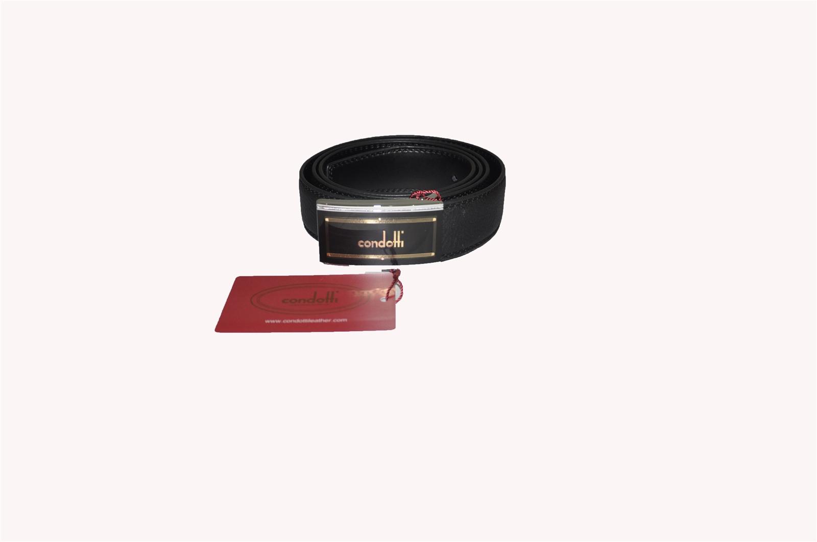 BELT SET - PLATE (33mm) - M3-099-20C