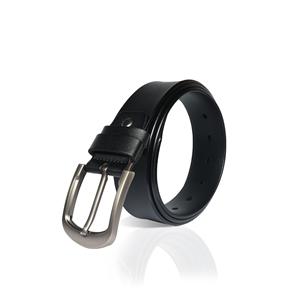 Belt set DGY004 - Black